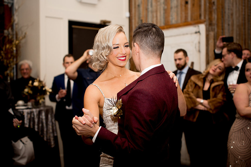 Petra Rabson_New Years Eve Wedding_Seattle wedding planner-17