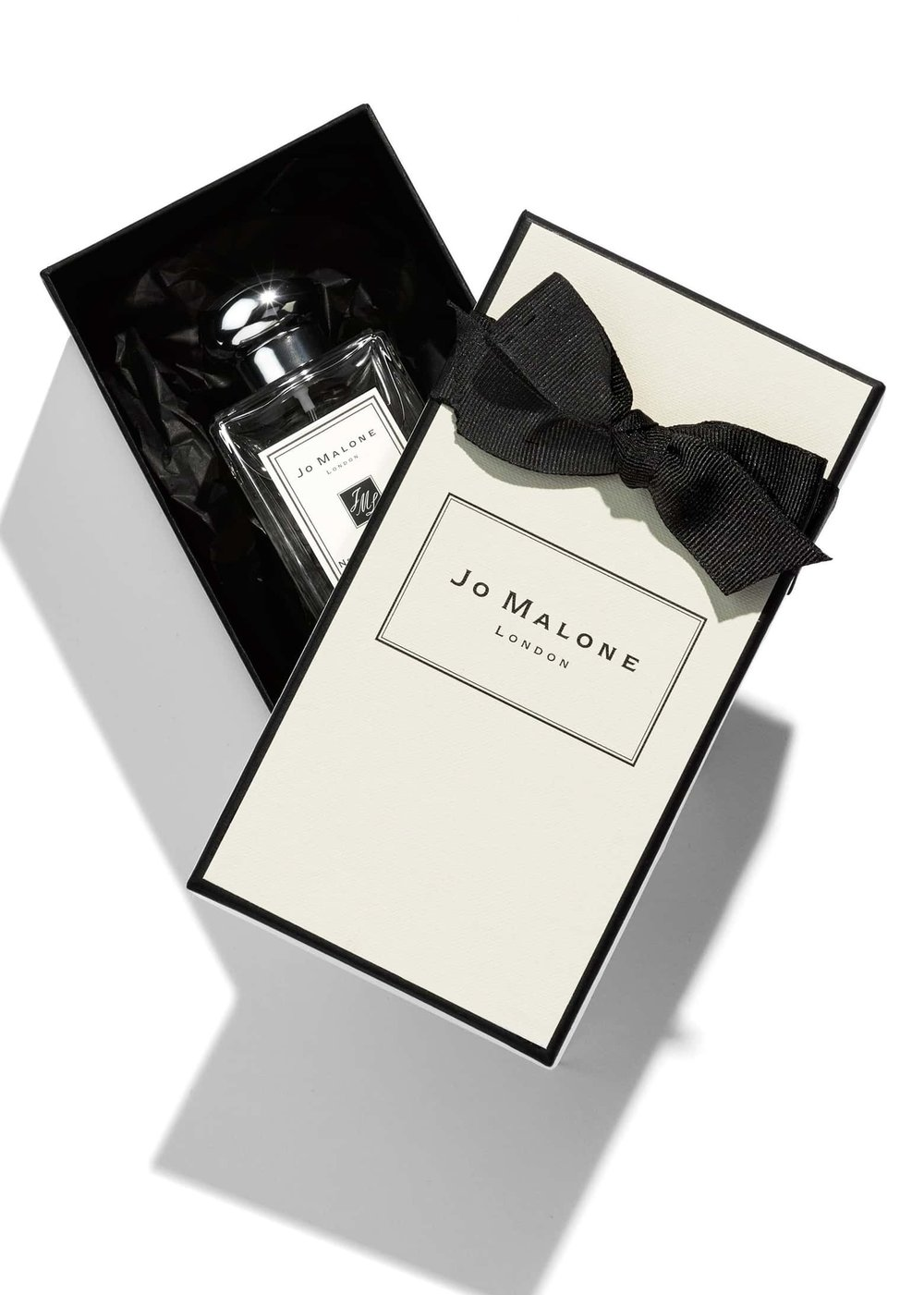 Photo from Nordstrom by Jo Malone