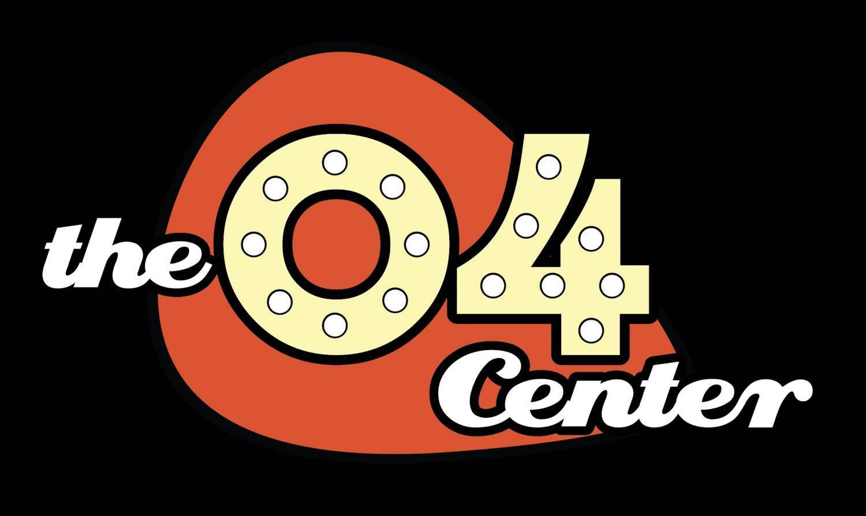 EVENTS — 04 Center
