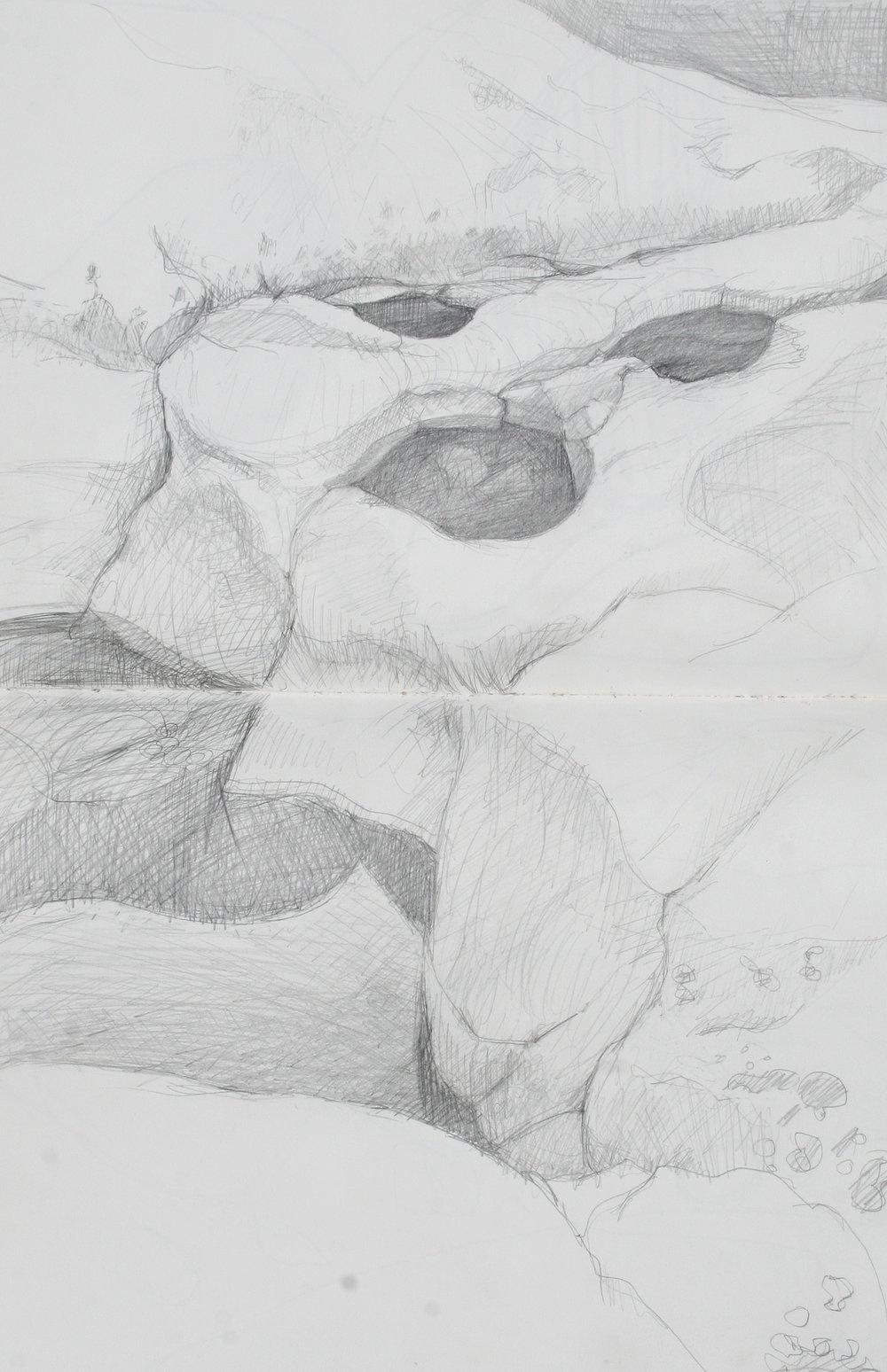 Richmond Rocks