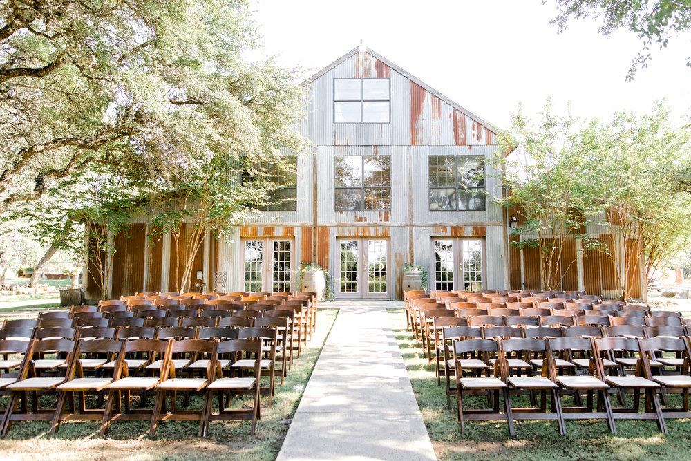 vista-west-ranch-wedding-venue-austin-texas
