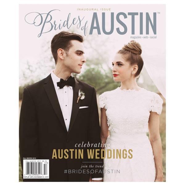 heritage-haus-brides-of-austin-wedding-venue-barn