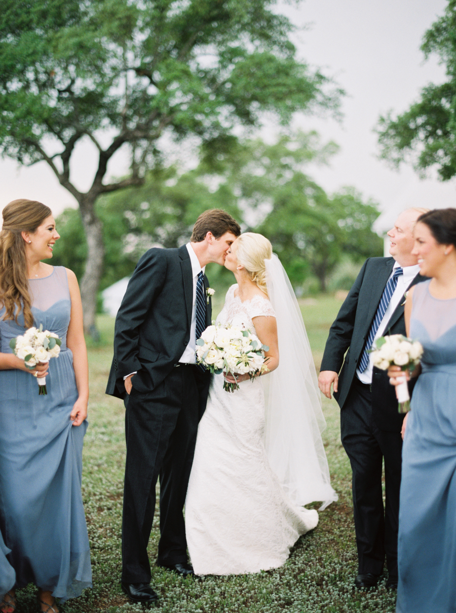 Heritage-haus-wedding-venue-dripping-springs-texas-austin-reception-barn-hill-country