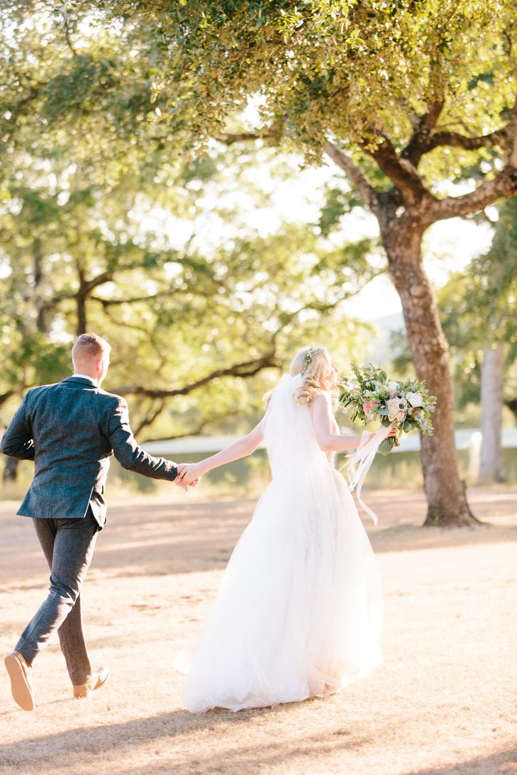 heritage-haus-wedding-venue-austin-texas-hill-country-the-knot