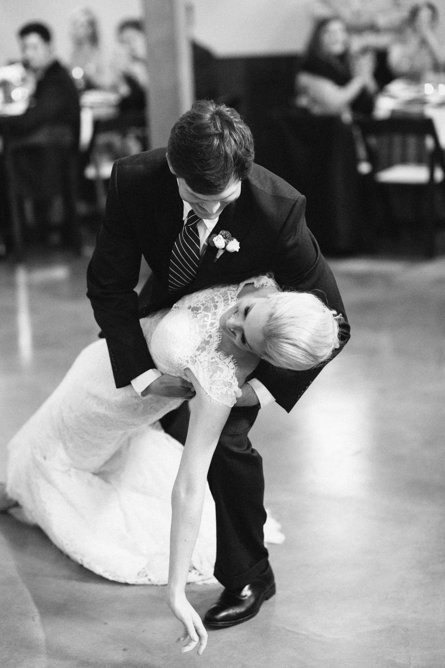 heritage-haus-austin-wedding-day-featured-bride-austin-wedding-dress-venue-barn-chapel