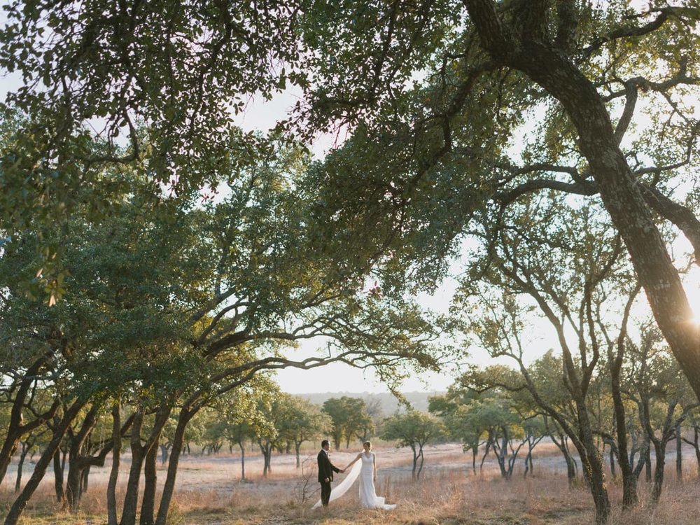 Heritage-haus-wedding-venue-texas-hill-country-austin