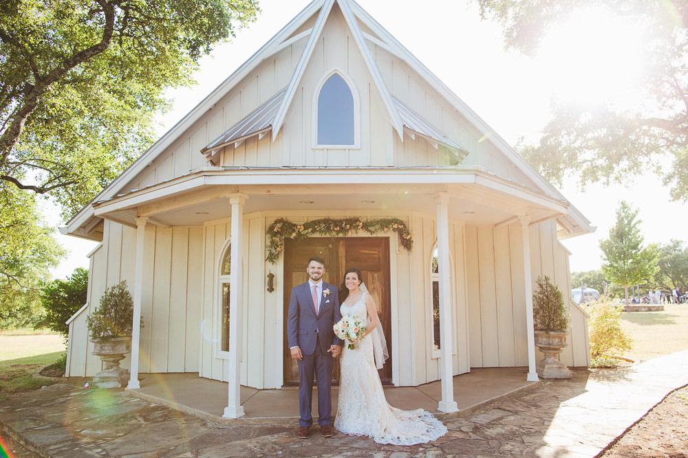 heritage-haus-austin-wedding-venue-church-elegant-unique-traditional-chapel-wedding-hill-country-barn