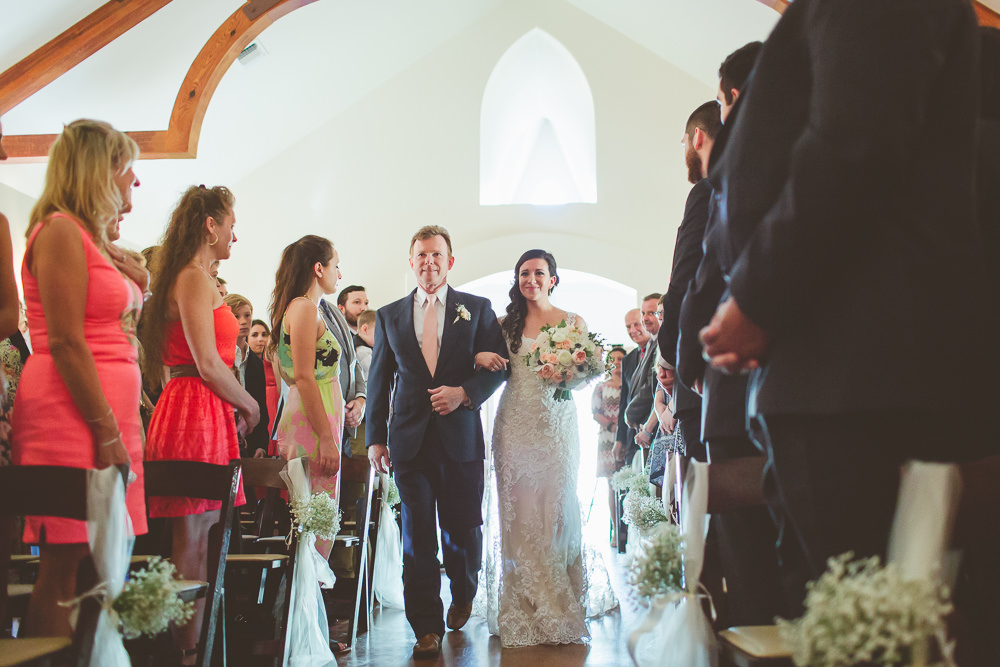 heritage-haus-wedding-venue-austin-texas-bride-groom-hill-country