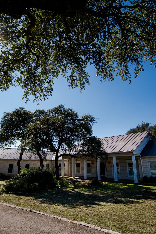 Main House - Private Residence (Sleeps 40+)