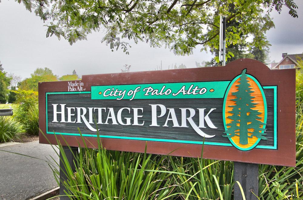 park_sign-X2.jpg