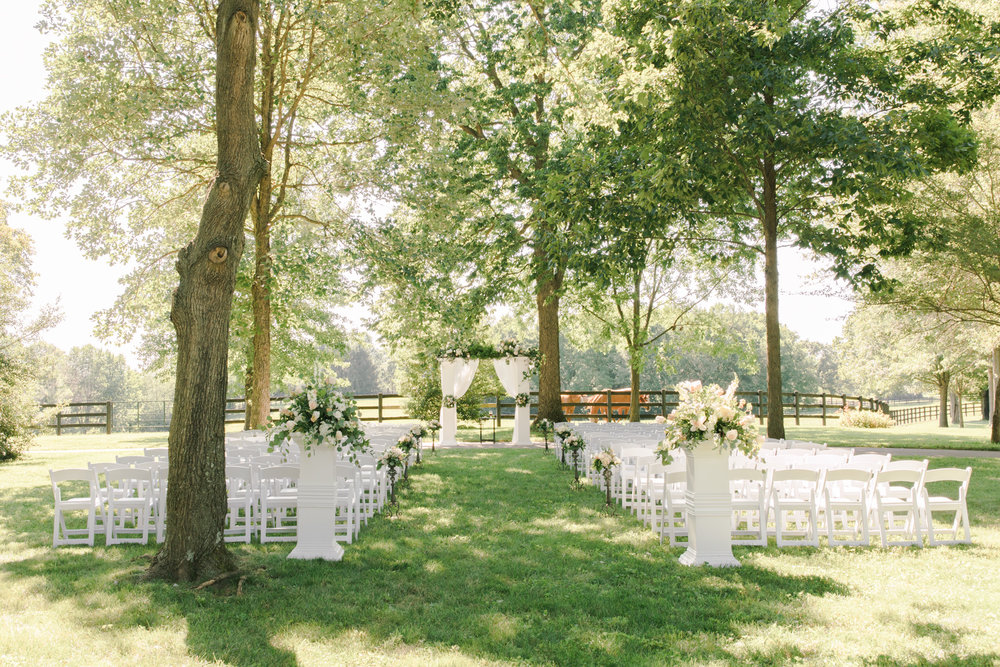 John & Emily Wedding at The Polo Barn (Web Use Only)-400.jpg