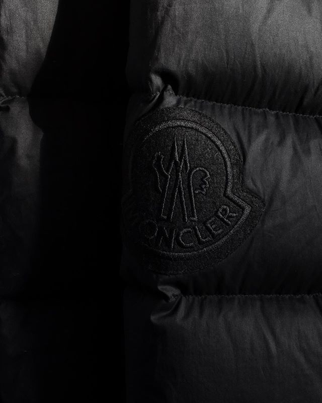 Moncler  New arrivals in store now  #moncler#newarrivals#instore#amsterdam#6amstores
