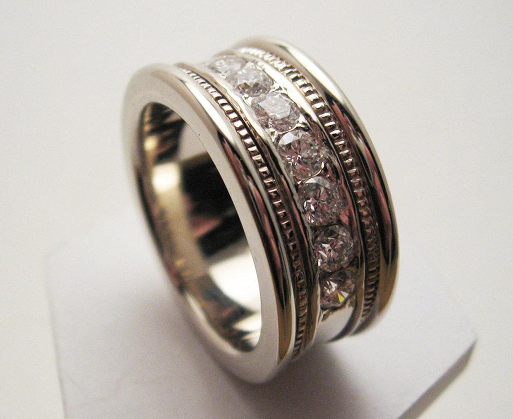 Men's Wedding ring.jpg