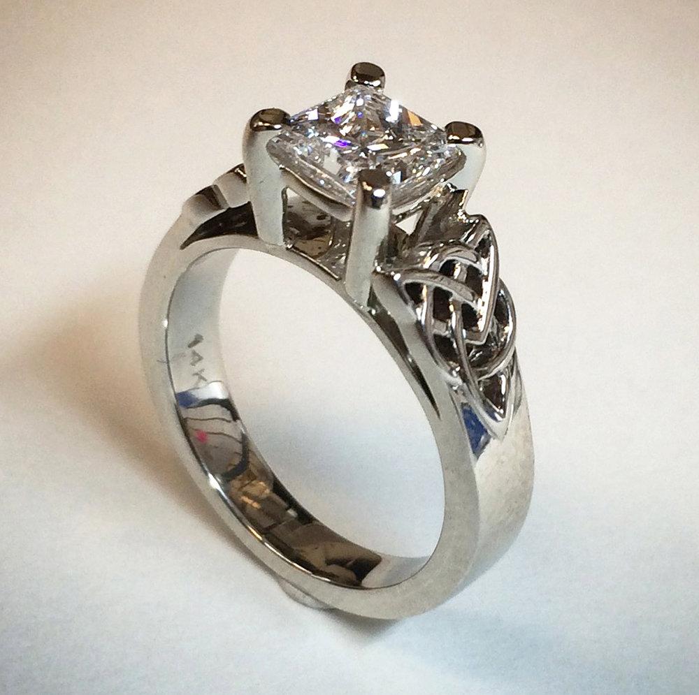 Princess Engagement Ring.jpg