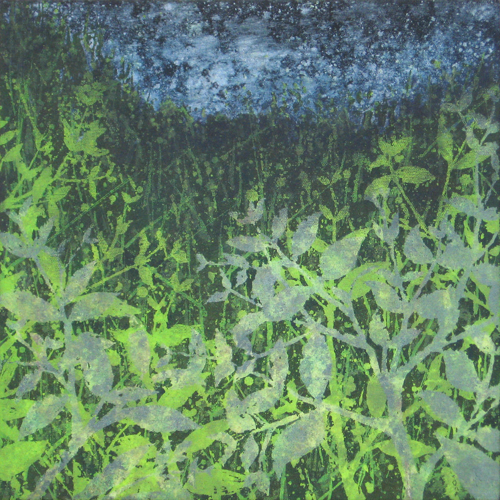 Justgreens2.jpg