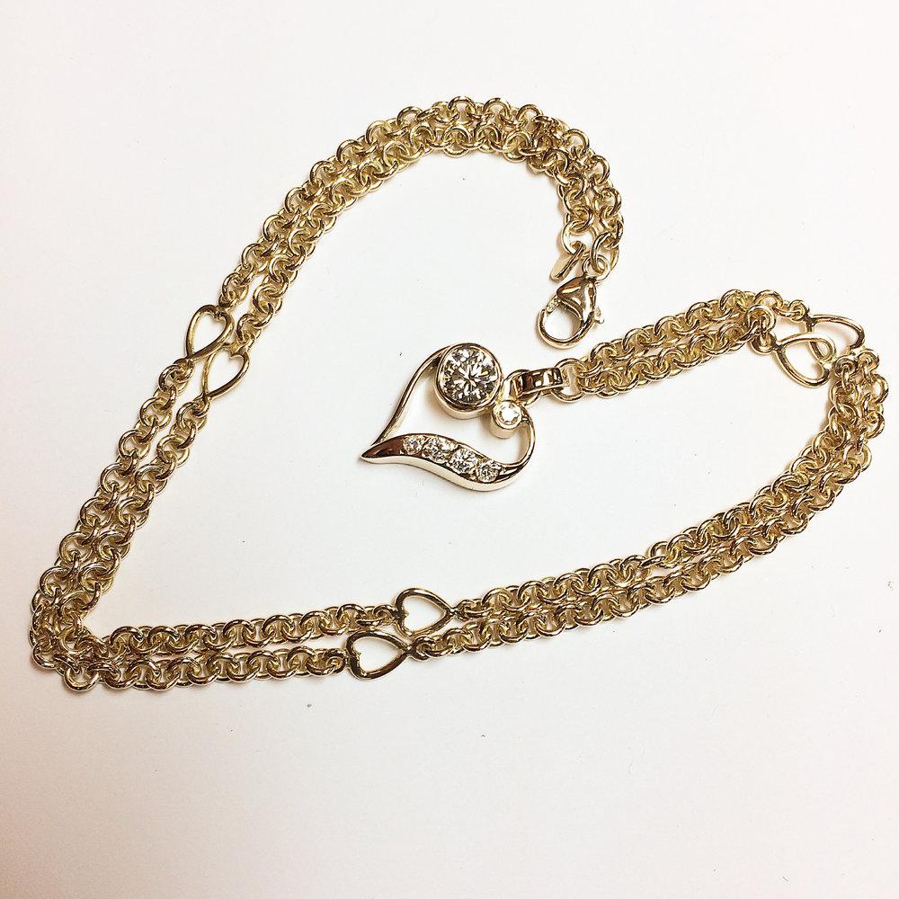 Heart Chain.jpg