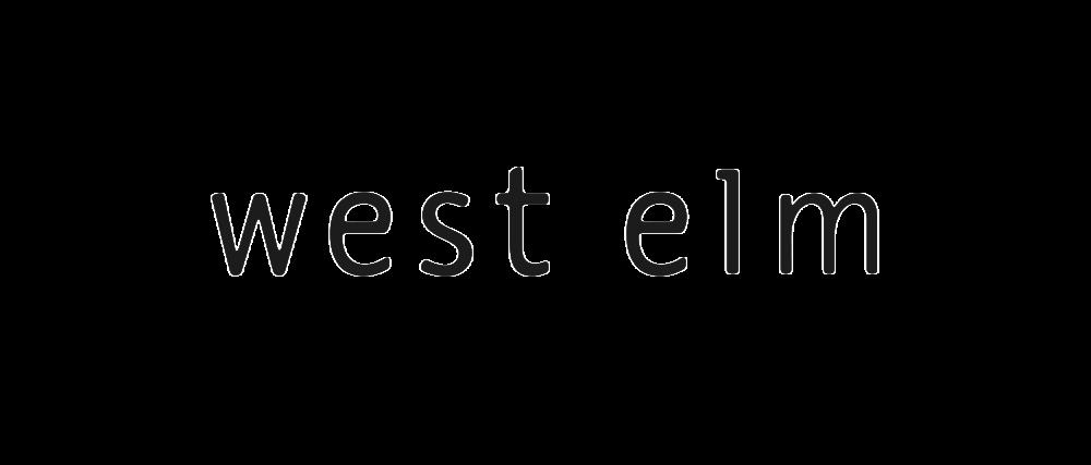 west-elm.png