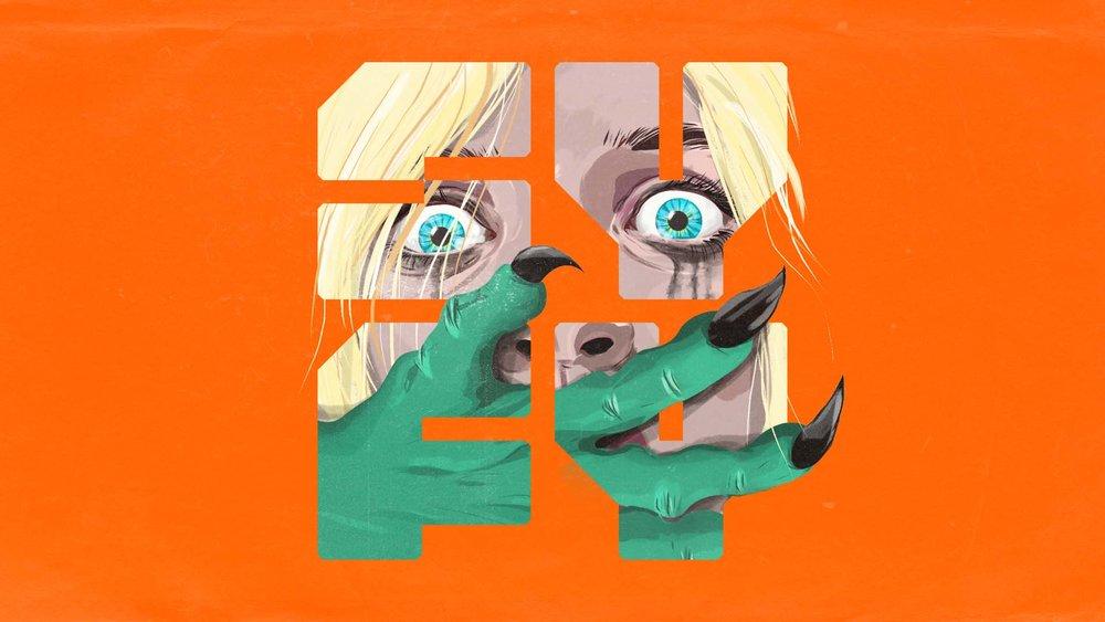 SYFY_31DOH_Blonde_Window.jpg