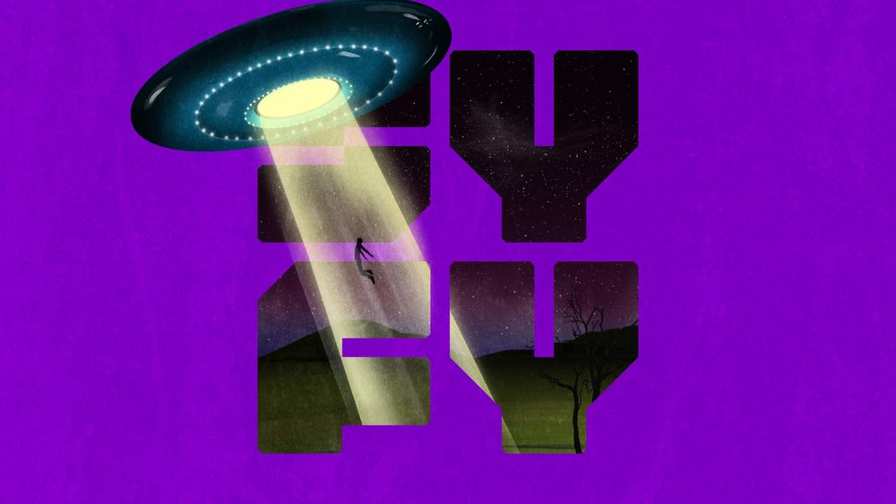 SYFY_31DOH_UFO_Window.jpg