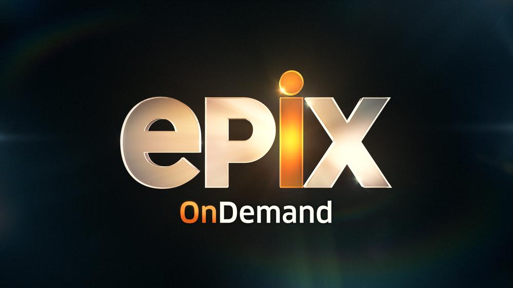 Epix_08_ID_10-Generic_1 (0-02-49-07).png