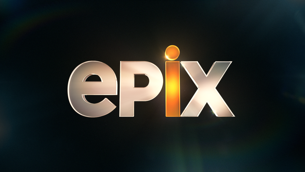 Epix_08_ID_10-Generic_1 (0-04-30-17).png