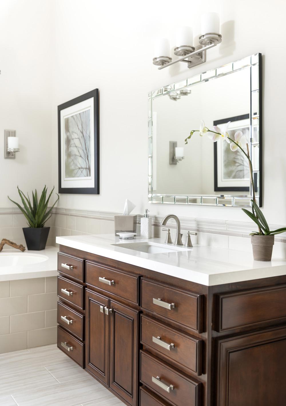 7a.+Sam+Master+Bath+Sink.jpg