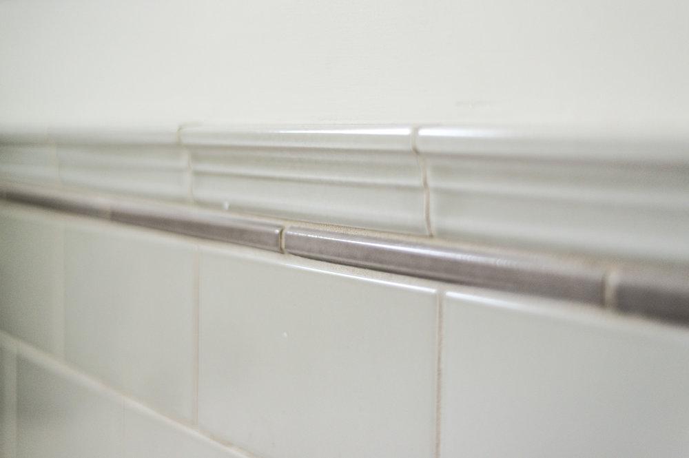 8.+Sam+Master+Bathroom+Tile.jpg