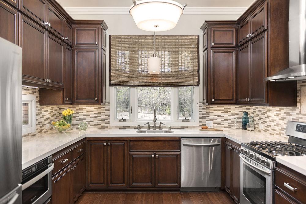 3.+Sam+Kitchen-revised+window.jpg