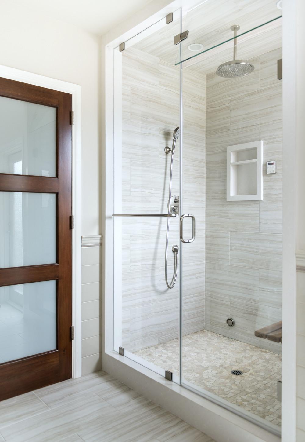10.+Sam+Master+Bath+Shower.jpg