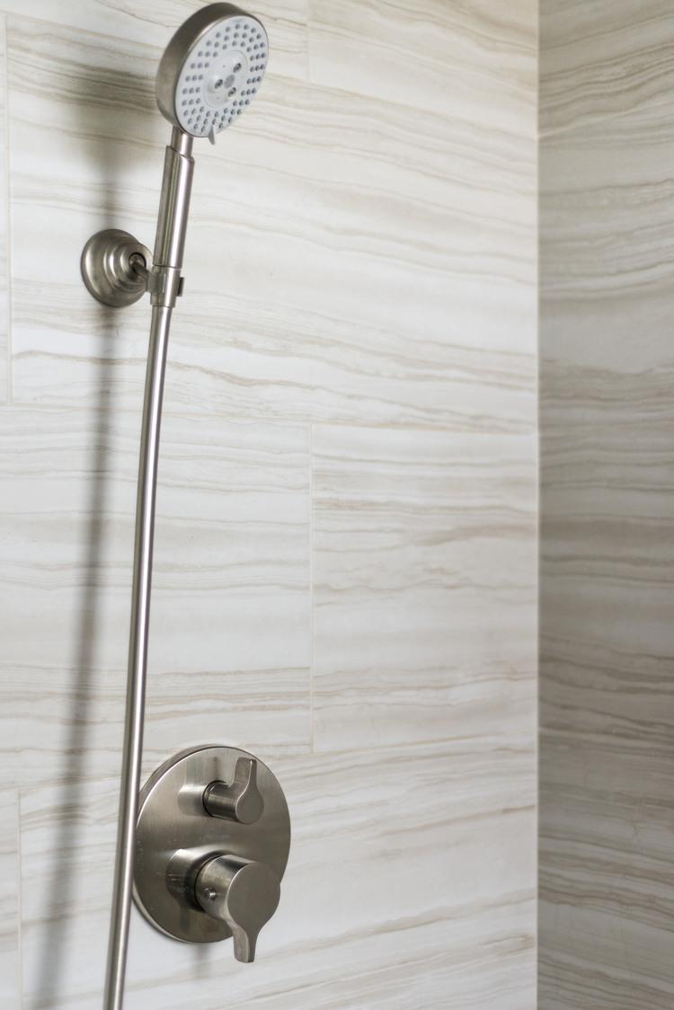 11.+Sam+Master+Shower+Faucet.jpg