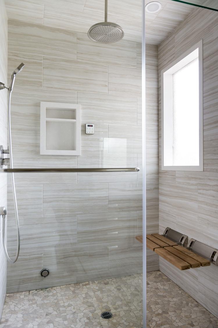 12.+Sam+Master+Shower.jpg