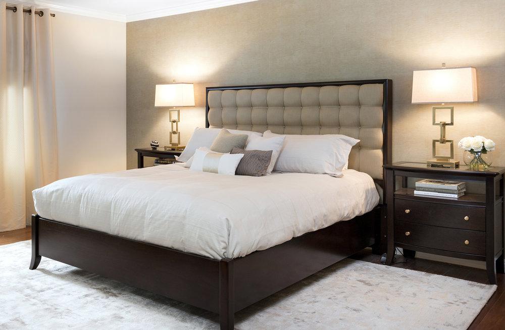 13.+Sam+Master+Bedroom.jpg