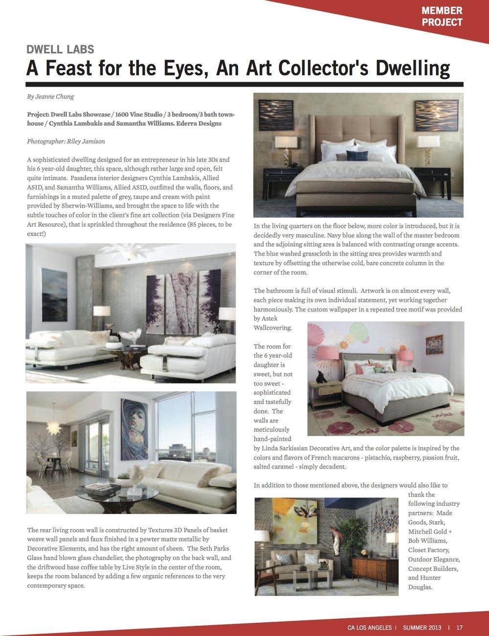 LA+Magazine+ederra.jpg