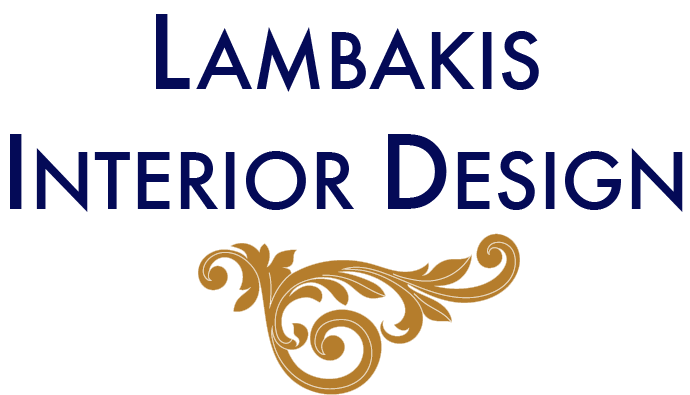 Lambakis Interior Design