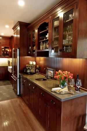 Craftsman+Kitchen-Bar+Area+-+After.jpg