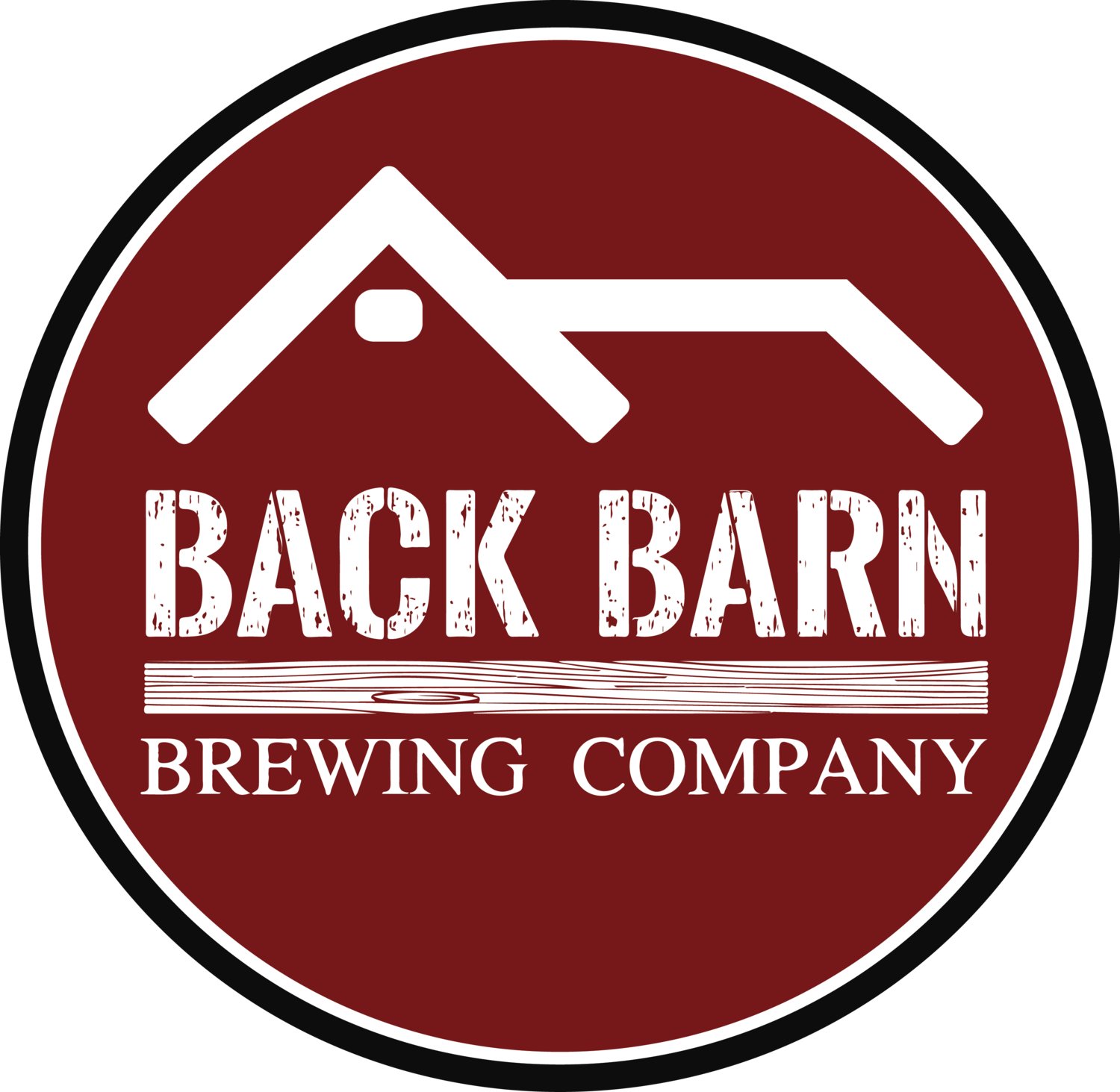 Back Barn Brewing Company