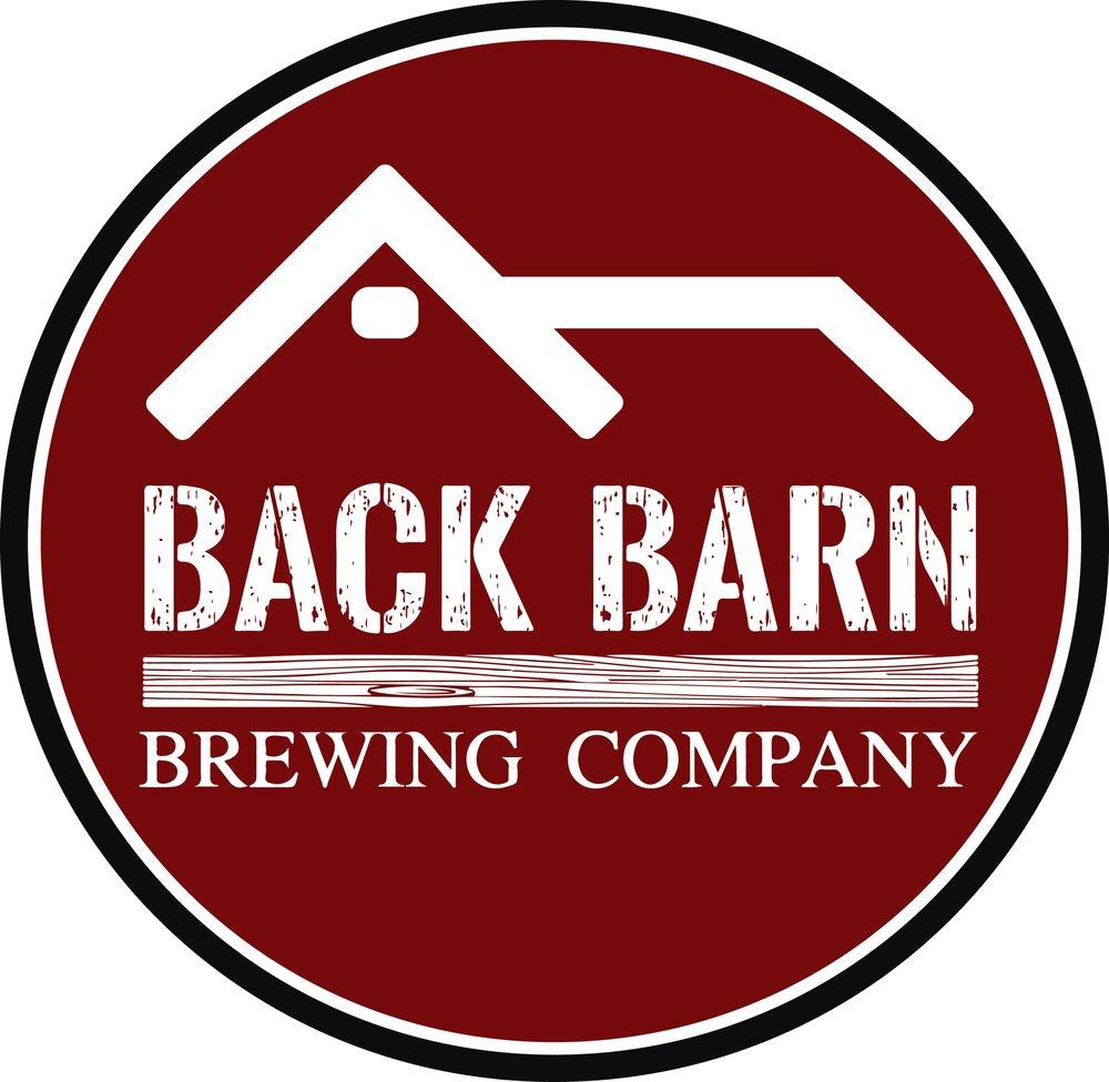 Back+Barn.jpg