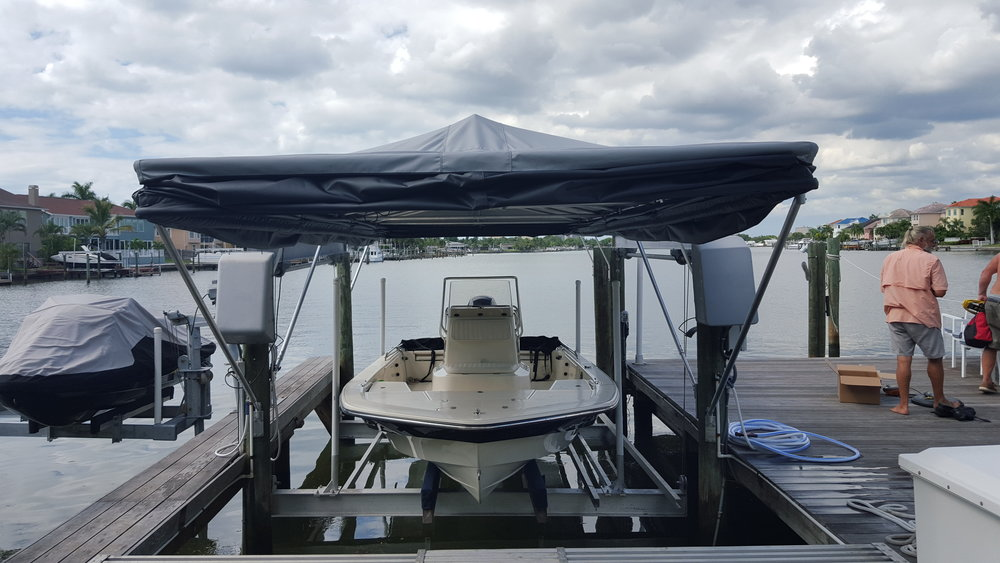touchless-boat-covers-of-iowa-6