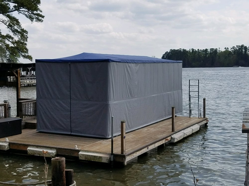 touchless-boat-covers-of-iowa-7
