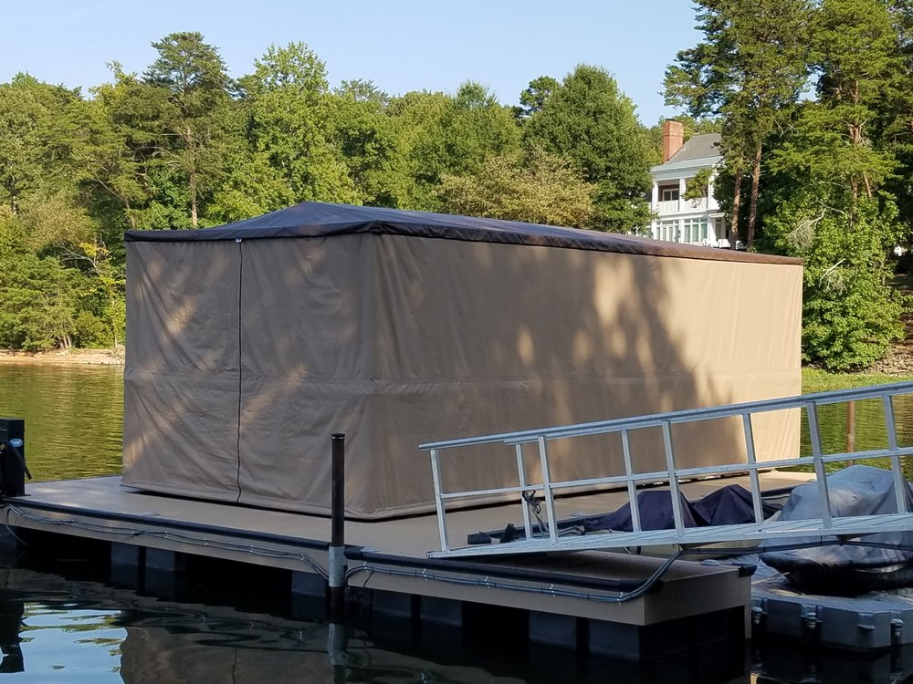 touchless-boat-covers-of-iowa-4