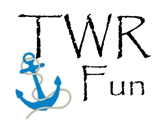 TWR Fun - Docks, Boat Covers, Boat Lifts, and More