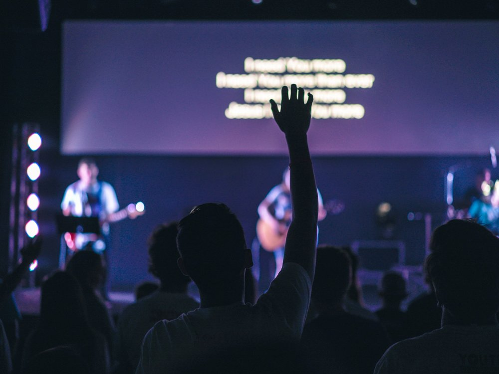 worship_slides