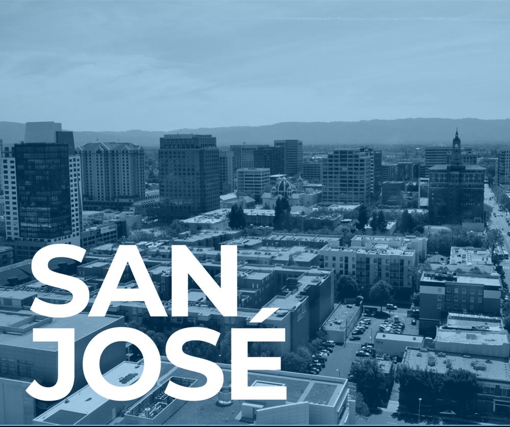Serve in San Jose2.png