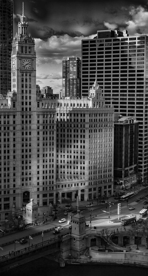 LPH_Wrigley+Building+at+2-38.jpg.jpg