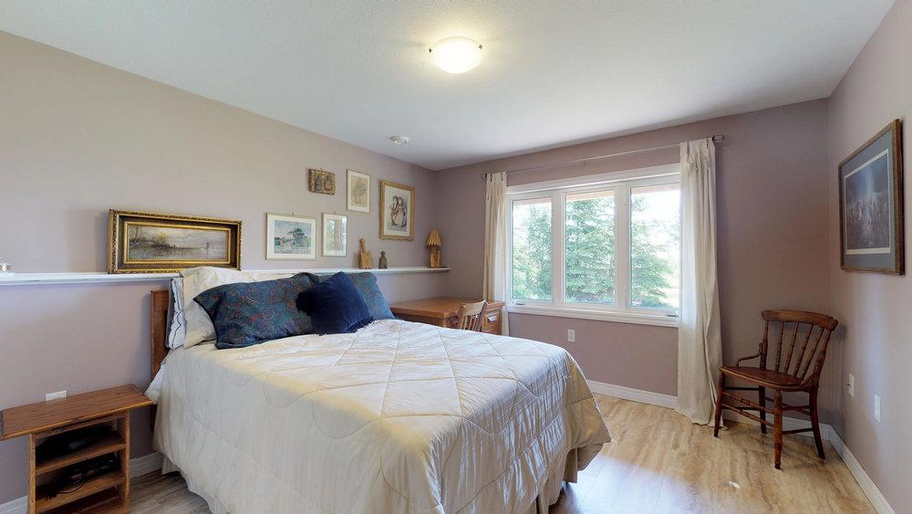 Bedroom(1).jpg