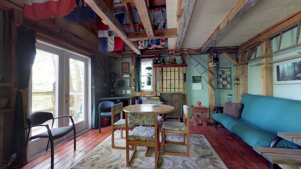 Trails End Cottage.jpg