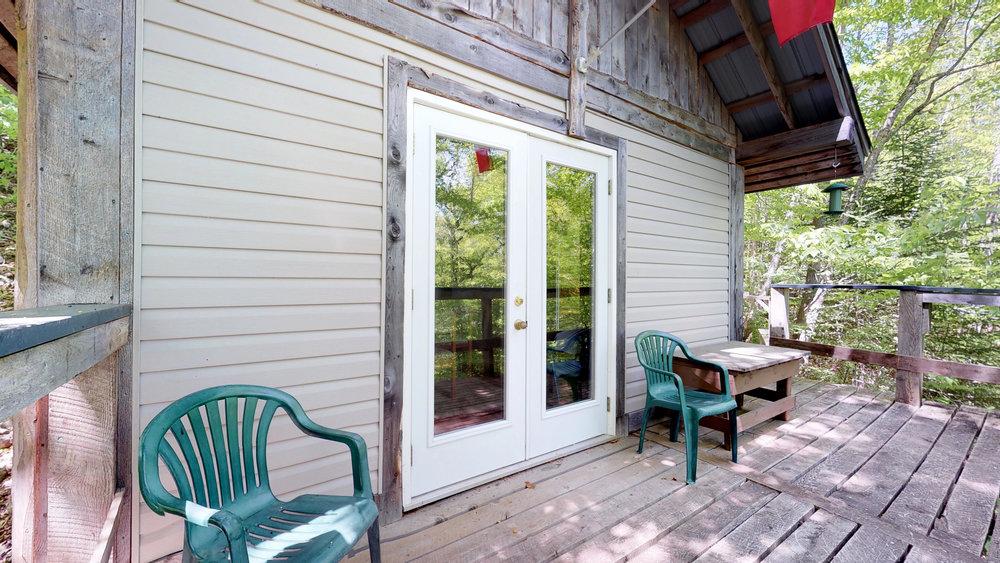 Trails End Cottage(2).jpg