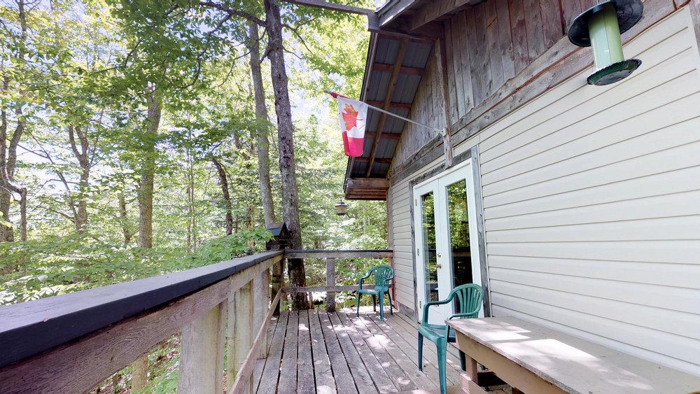 Trails End Cottage(3).jpg