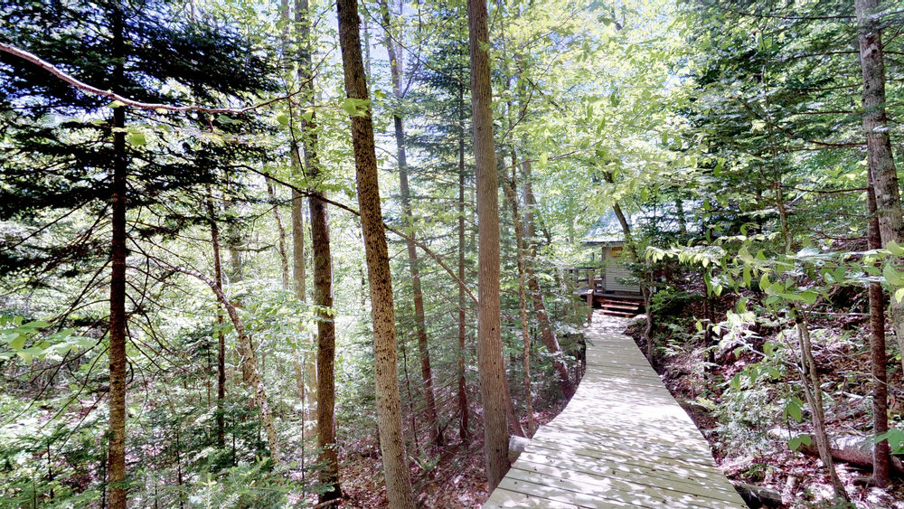 Trails End Cottage(7).jpg