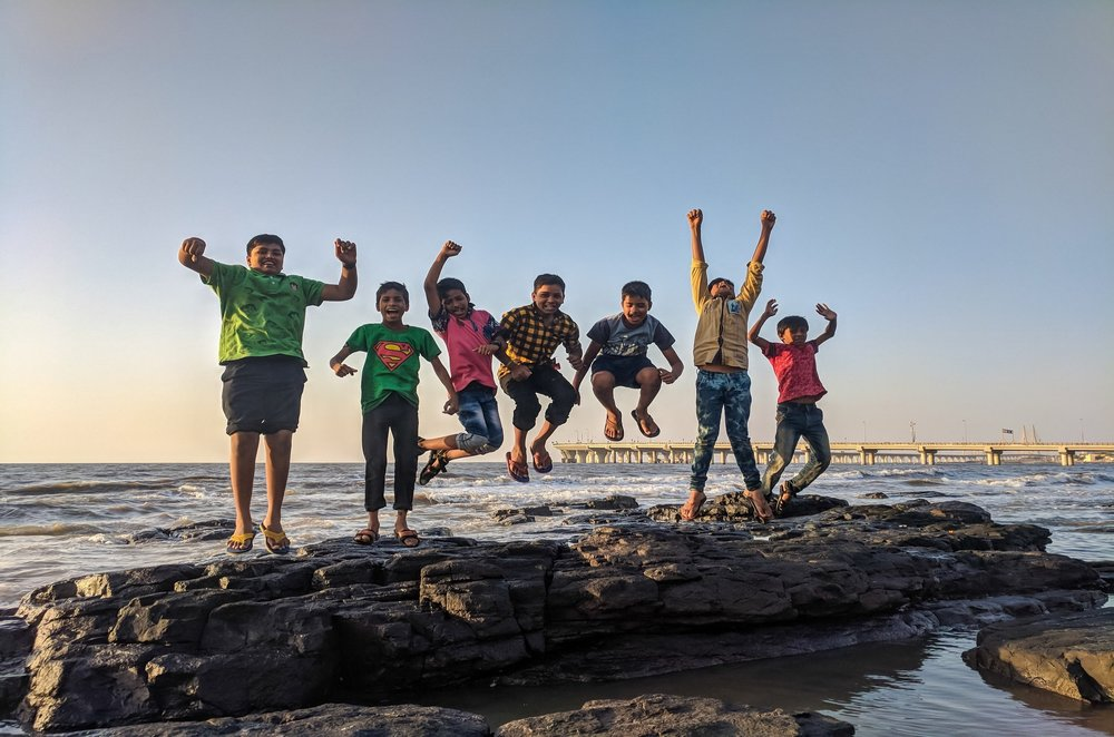 beach-boys-children-939702 (1).jpg